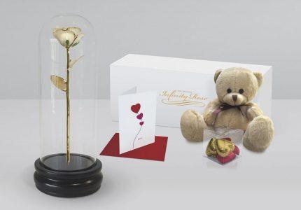beige-Dome-Rose-Gift-Set-Beige-Gold-Petals-1-1024x684