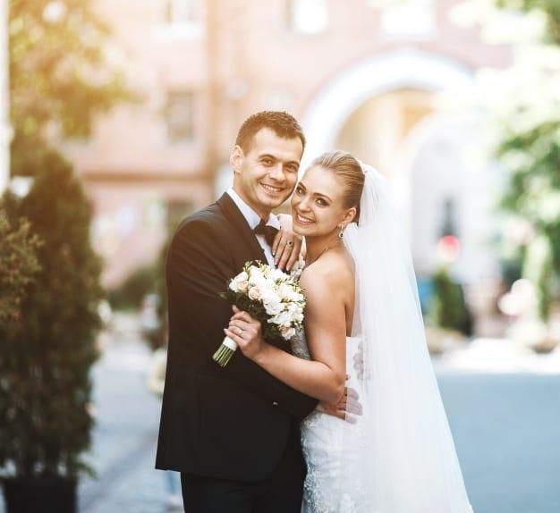 wedding_Infinityrose