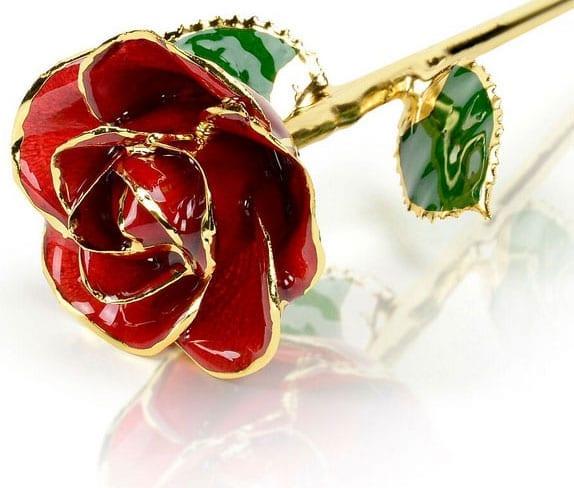 Red-Rose-Gift-Set-3