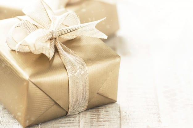 golden-gift-boxes