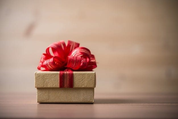 gift_